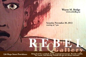 November2013RebelInvitation